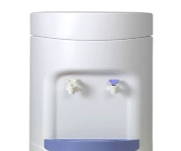 WATER COOLER WATER DISPENSERS