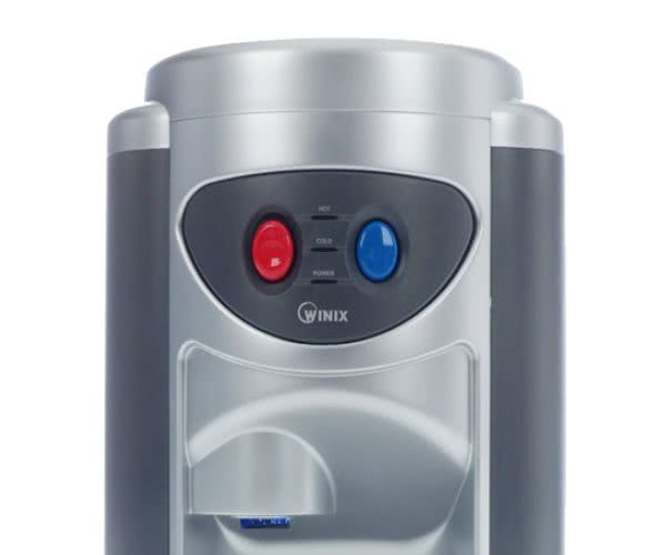 WATER COOLER DISPENSERS